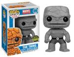 POP! The Thing