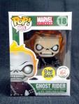 POP! Ghost Rider