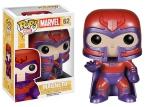 POP! Magneto