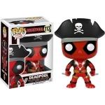 POP! Deadpool