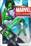 MU She-Hulk