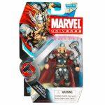 MU Thor