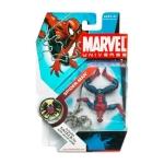MU Spider-Man