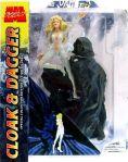 MS Cloak & Dagger