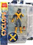 MS X-Men