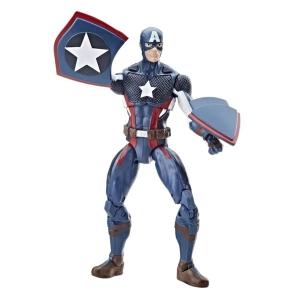 ML3 Captain America