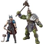 ML3 Thor: Ragnarok