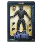ML12 Black Panther